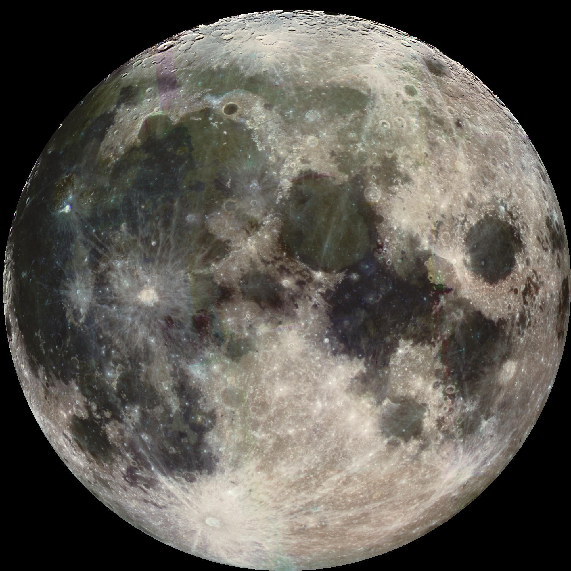 The ASDC Moon Landing Training Handbook