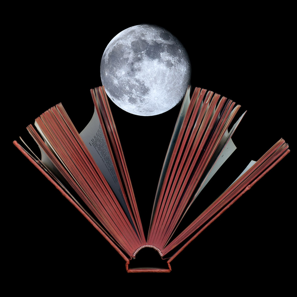 Moon Festival Learning Resource